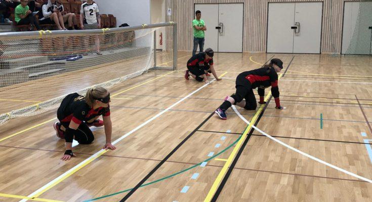 Die deutsche Frauennationalmannschaft wartet im Testspiel vor der Heim-EM auf den Angriff des Gegners