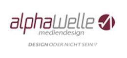 Partner_alphaWelle