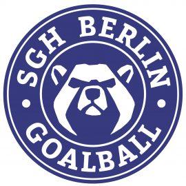 Logo-SGH-Goallball